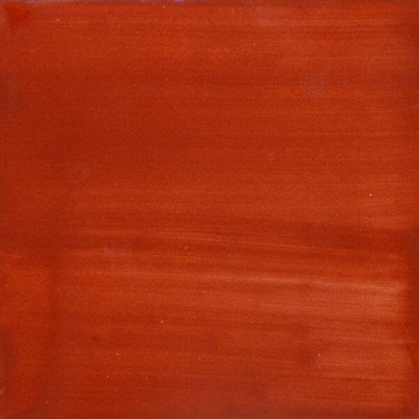 Brushed Terracotta Mexican Ceramic Tile